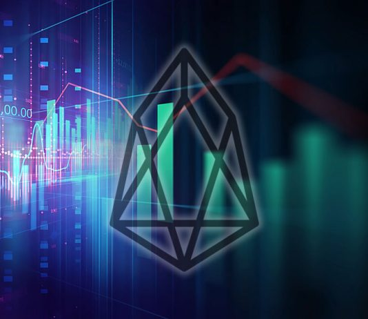 EOS Cost Analysis: Problem Brews in Cardano as Tron Surpasses other Altcoins