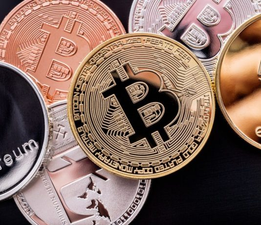 Hong Kong to Propose Guideline for Cryptocurrency Trading