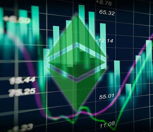 Ethereum Classic Rate Analysis: ETC/USD Considering Upside Break Above $10