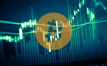 Bitcoin (BTC) Cost Watch: See This Triangle for Directional Clues