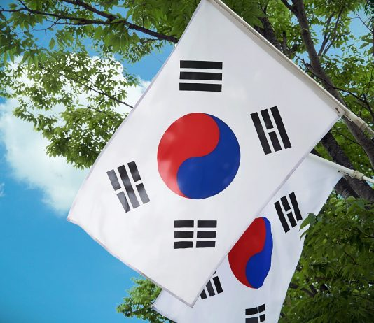 Chinese Crypto Currency Exchange BTCC Broadens Into South Korea