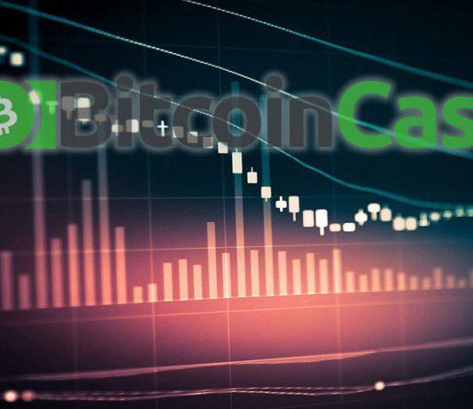 Bitcoin Money Cost Analysis: BCH Ready to Rally Regardless Of Gemini Drawback