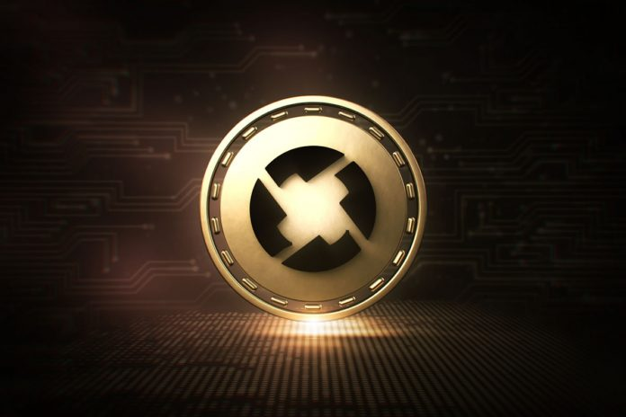 0x (ZRX) Falls 15% After Preliminary Coinbase Rise, Not All Financiers are Persuaded