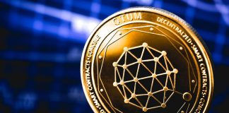 Amazon Web Solutions Partners Up with Qtum in China