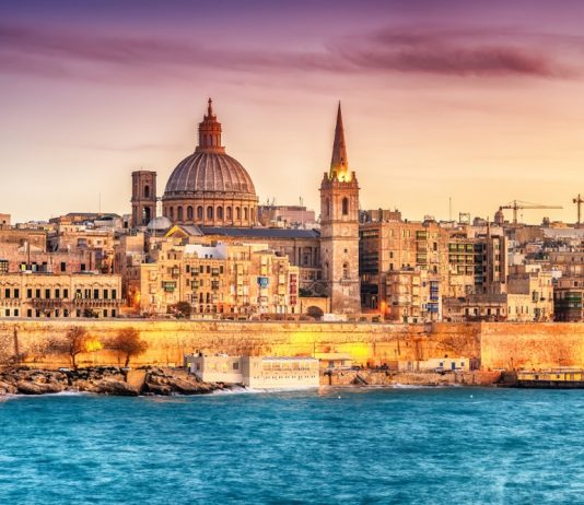 Zebpay Leaves India for Malta Due to Restricting Policy