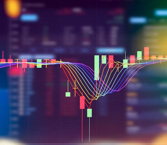 Altcoins Rate Analysis: Coins Ready to Rally as ADA, Excellent, Litecoin Reject Bears