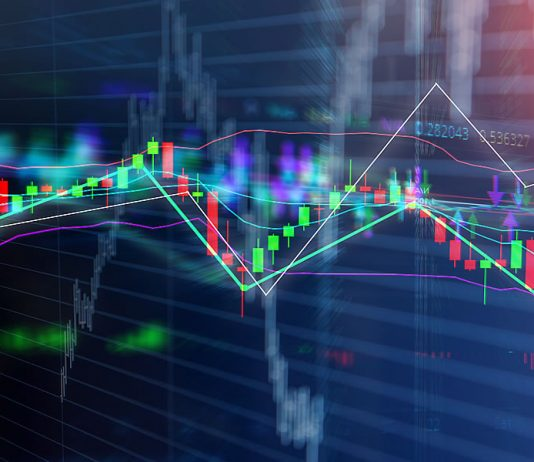 Cryptocurrency Market Update: All Quiet Throughout Sunday Trading