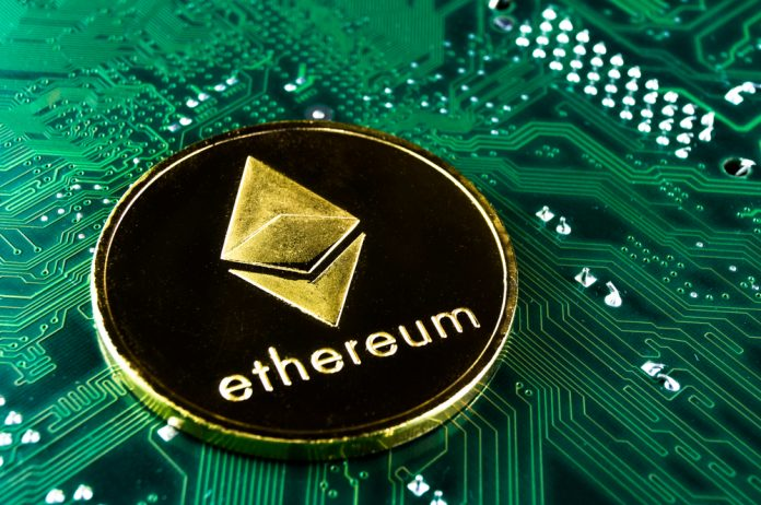 $183 Million in Ethereum Moved With $0.06 Cost Immediately, Better Than Banks