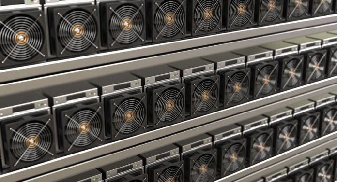 Bitmain Makes It Possible For Overt AsicBoost Activation in Newest Firmware Update