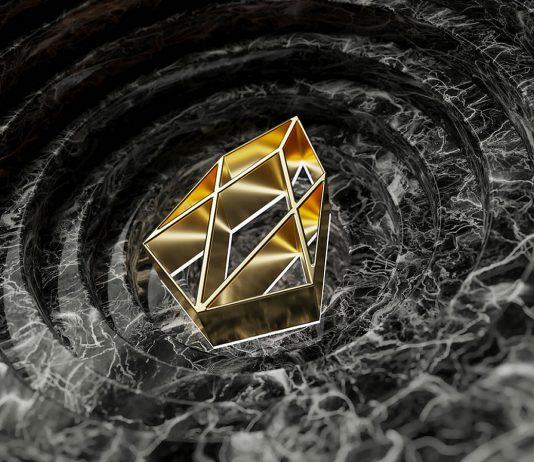 EOS Environment Ever Broadening as dApps Increase, However Cost Still Moving