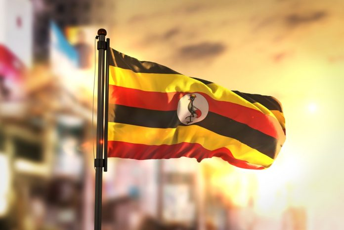 Binance Uganda Releases Fiat-to-Crypto, CEO Contributes $500,000 to National Charities
