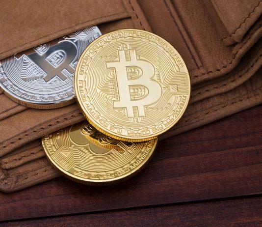 Japan's SBI Virtual Currencies Exchange to Establish Exclusive Crypto Wallet