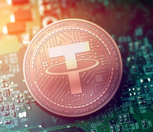 Tether Burns Half a Billion USDT Coins in an Act of Redemption