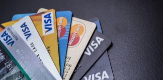 Visa CEO: We Might Transfer To Embrace Crypto Assets