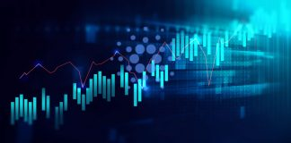 ADA/USD Cost Analysis: Cardano Neutral to Bullish above 7 Cents