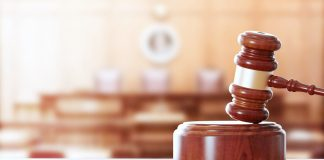 LocalBitcoins Seller Pleads Guilty to Running Unlicensed Service