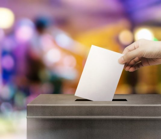 Study: 60% of United States Voters Assistance Bitcoin Donations in Federal Elections