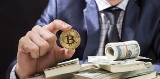 Significant Revenues for Early Bitcoin Investors, What Will the Next 10 Years Bring?