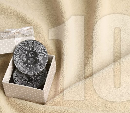 Bitcoin Turns 10: Today And What's Next?