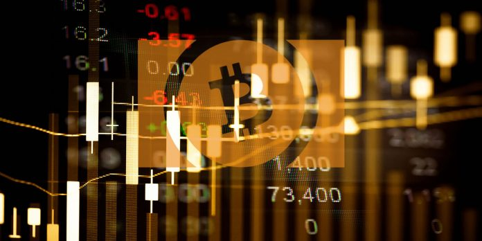 Bitcoin Money Cost Analysis: BCH/USD Formed Double Bottom Near $400