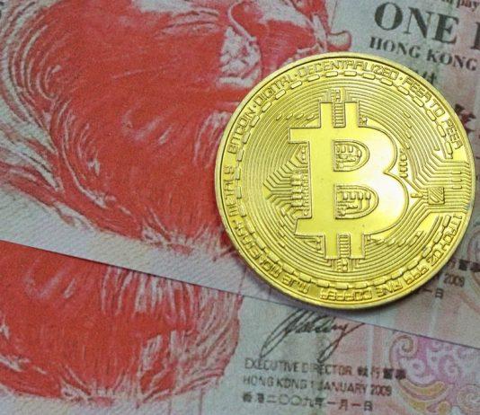 Hong Kong Strategies to Manage Crypto with New Sandbox