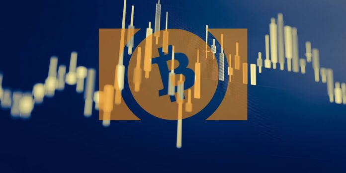 Bitcoin Money Rate Analysis: BCH/USD Rebound Deals With Significant Difficulty