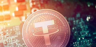 Tether Opens Savings Account with Caribbean Deltec Bank