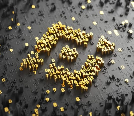 Binance Announce Assistance of Upcoming Bitcoin Money Hard Fork