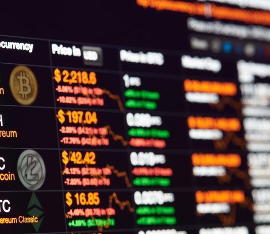Institutional Investors Continue Venture Into Crypto, Yet Costs Stay Low