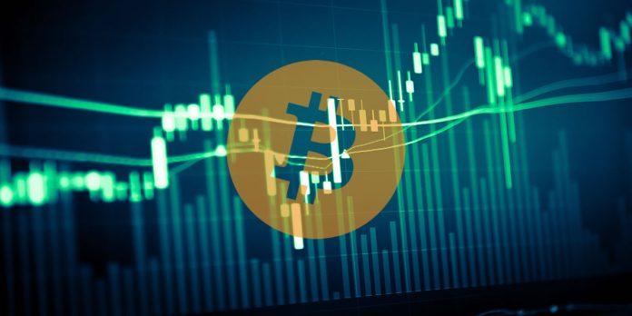 Bitcoin Rate Watch: BTC/USD Turned Bullish Above $6,400