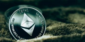 Ethereum Wallet MetaMask Accomplishes Turning Point of 1.3 Million Users: Wild Success