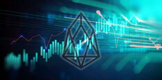 Altcoins Cost Analysis: ADA/USD and IOT/USD Bull Breakout Pattern
