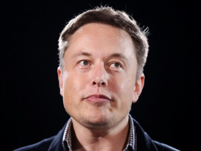 Elon Musk bitcoin fraud on Twitter sees numerous individuals lose countless dollars