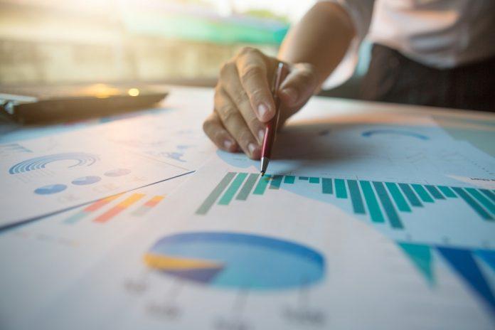 Analysis of the Worldwide Crypto Exchange Market in Infographics