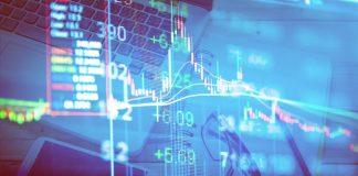 15 Banks to Evaluate DTCC's Market Facilities Utilizing Blockchain