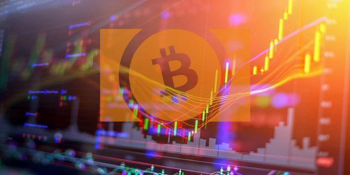 Bitcoin Money Cost Analysis: BCH/USD Combining Near Secret Assistance