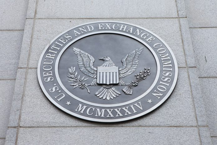 In EtherDelta Case, SEC Hints Many Ethereum Based Tokens are Securities