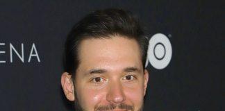 Reddit Co-founder: Bearishness benefits Crypto Development
