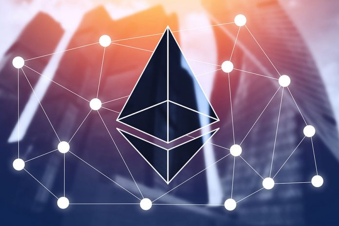 Plasma Stopped as Ethereum Seeks Option Scaling in zk-SNARKs