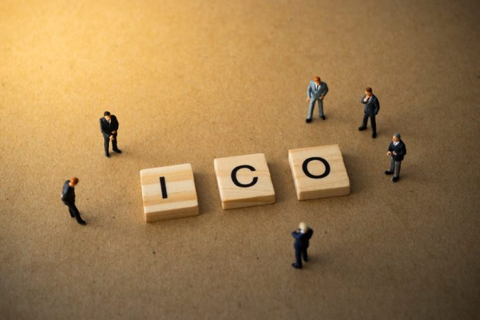 Study: 19% of Participants Are Really Positive of ICO Market