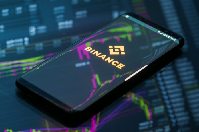 How Has Binance Been More Effective Than Coinbase Within a Year?