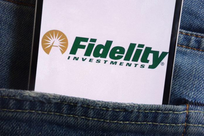 Why Are Novogratz, Fidelity, And Bakkt Banking On Institutional Crypto Investors?