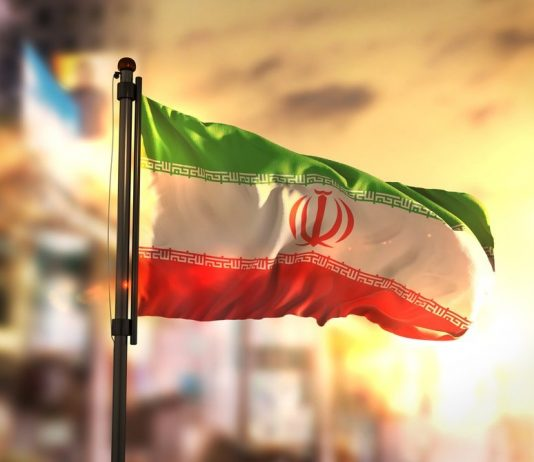 Iran Disconnected From SWIFT, to Release State Backed Crypto Rial