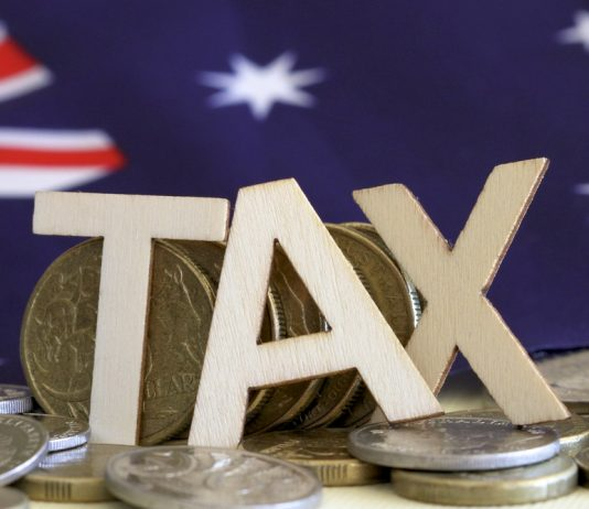"""Australian Taxpayers Have Actually Paid $1 Million to Scammers Through Bitcoin ATMs Because July (***************************)( ******).( *******) The Australian Tax Workplace( ATO) has actually utilized main channels to alert taxpayers of fraudsters who are tricking individuals into paying their taxes through Bitcoin ATMs to their accounts.( ********).( ******* )As the due date approaches on( *********************************) November, the authority informed the one million taxpayers, who will require to make a payment to the ATO, to be careful.( ********).( *********) Australian Taxpayers on High Alert( **********).( ******* )Kath Anderson, assistant commissioner at the ATO, specified that progressively advanced fraudsters want to make use of susceptible individuals frequently utilizing aggressive methods to take their loan or individual info.( ********).( *******) The leading 5 fraudster indications consist of the risk of instant arrest, uncommon payment approaches such as pre-paid cards, the demand of individual security info consisting of tax file number, bank information or social networks websites. The authority included that fraudsters frequently request loan in order to process a refund or other payment.( ********). (***********)( ******* )"""" November is a prime-time television for fraudsters as they understand great deals of individuals have tax costs to pay. Beware if somebody contacts you requiring payment of a tax financial obligation you didn't understand you owed( *) Our suggestions is basic– the ATO will never ever ask you to make a payment into an ATM or through present or pre-paid cards such as iTunes and Visa cards, or direct credit to be paid to an individual checking account,"""" Anderson stated on the ATO (**).( ********)( ************** ). (*******) Because July (****************************), Australians have actually reported over( ********************************), (*************************************** )fraud efforts, amounting to almost$ 1"""
