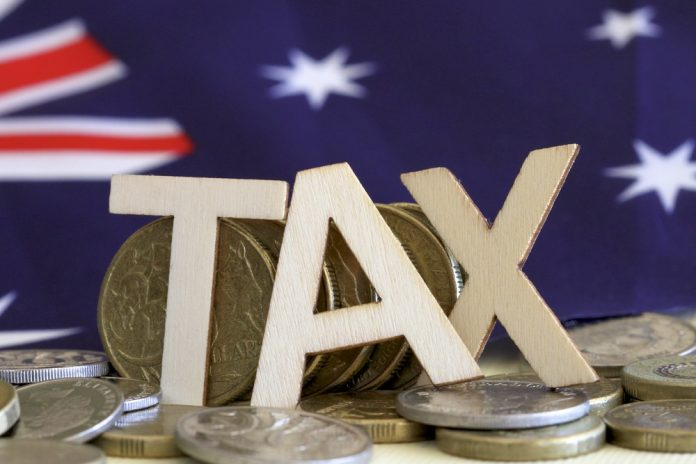 "Australian Taxpayers Have Actually Paid $1 Million to Scammers Through Bitcoin ATMs Because July (***************************)( ******).( *******) The Australian Tax Workplace( ATO) has actually utilized main channels to alert taxpayers of fraudsters who are tricking individuals into paying their taxes through Bitcoin ATMs to their accounts.( ********).( ******* )As the due date approaches on( *********************************) November, the authority informed the one million taxpayers, who will require to make a payment to the ATO, to be careful.( ********).( *********) Australian Taxpayers on High Alert( **********).( ******* )Kath Anderson, assistant commissioner at the ATO, specified that progressively advanced fraudsters want to make use of susceptible individuals frequently utilizing aggressive methods to take their loan or individual info.( ********).( *******) The leading 5 fraudster indications consist of the risk of instant arrest, uncommon payment approaches such as pre-paid cards, the demand of individual security info consisting of tax file number, bank information or social networks websites. The authority included that fraudsters frequently request loan in order to process a refund or other payment.( ********). (***********)( ******* )"" November is a prime-time television for fraudsters as they understand great deals of individuals have tax costs to pay. Beware if somebody contacts you requiring payment of a tax financial obligation you didn't understand you owed( *) Our suggestions is basic– the ATO will never ever ask you to make a payment into an ATM or through present or pre-paid cards such as iTunes and Visa cards, or direct credit to be paid to an individual checking account,"" Anderson stated on the ATO (**).( ********)( ************** ). (*******) Because July (****************************), Australians have actually reported over( ********************************), (*************************************** )fraud efforts, amounting to almost$ 1 million paid to fraudsters, with payments through Bitcoin ATMs becoming their preferred methods of payment, followed by iTunes coupons. Anderson is likewise worried about susceptible individual info that is distributed to fraudsters.( ********).( ***************)( *******)"" Because 1 July, we have actually seen practically 6,( ***************************************) taxpayers hand out their individual or monetary info to fraudsters through things like phishing rip-offs. Your determining info like tax file numbers, checking account numbers or your date of birth are the secrets to your identity, and can be utilized by fraudsters to get into your life if they are jeopardized. Fraudsters have actually been understood to impersonate tax representatives too it's advised that you hang up and call your representative direct on a number you have actually sourced separately.""( ********)( **************).( *******) A( ***) discovered that a variety of fraudsters have actually been targeting newly-arrived migrants, who tend to be susceptible to such a plan as they are most likely to do things by the book as they browse a totally foreign system of tax for the very first time.( ******** ).( *******) Cryptocurrency-related scams amounted to( **** )in (*****************************), representing 0.( ****************************** )% of the general AUS$( *******************************) million fraud economy. ( ********).( *******)( ******************)( ******************* )Related Checking Out:( ******************** )( *****)( **********************)( ********).( ***********************) Included image from Shutterstock.( ************************). (*************************)."