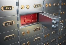 Canadian Bank Announces Digital Safe-deposit Box for Crypto Exchanges and Financial Investment Funds