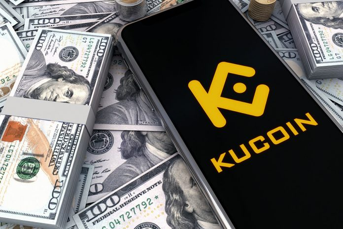 Singapore's KuCoin Hits Financing Target Regardless Of Bearish Markets