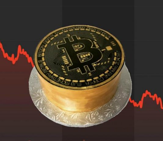 Bitcoin rate crash: Cryptocurrency loses 10 percent of its worth in abrupt sell-off