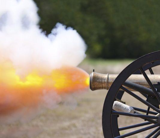 "Brian Kelly: Bitcoin Money Hard Fork Triggered ""Crypto Civil War"""