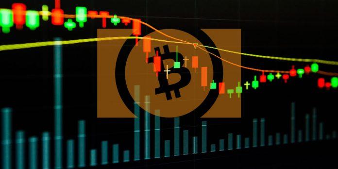 Bitcoin Money Cost Analysis: BCH/USD Speeding Up Decreases Listed Below $400